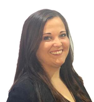 Antoinette Kleyn