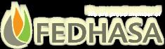 Fedhasa-2.png